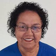 Aunty Christine Konomie